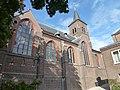 Ooij (Ubbergen) RK kerk (02).JPG