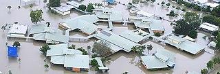 2019 Townsville flood