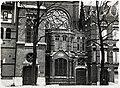 Oosterkerk, The Hague, 1930.jpg