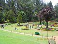 Ooty Botanical garden103.JPG