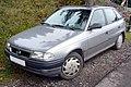 Opel Astra F grey.JPG