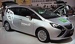 Opel Zafira Tourer (front quarter).jpg