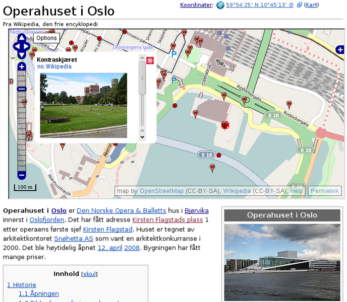 File:OpenStreetMap-example-no.png