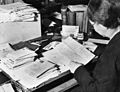 Opened by censor.jpg