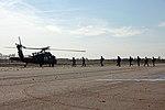 Operation Skyfall 2015 150320-A-LC197-551.jpg