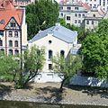 Opole synagoga.jpg