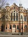 Oradea Sinagoga ortodoxa.JPG