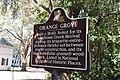 Orange Grove Plantation (1).JPG