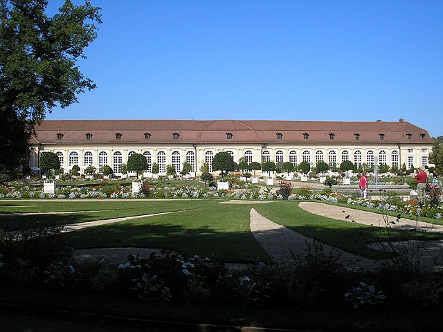 Suchmaschinenoptimierung Ansbach SEO Agentur Ansbach PERIMETRIK®