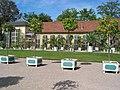 Orangerie des Schlosses Belvedere (Weimar).jpg
