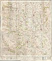Ordnance Survey One-Inch Sheet 91 Ripon, Published 1947.jpg
