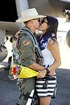 Oregon Airmen return from Operation Atlantic Resolve 150929-Z-CH590-055.jpg