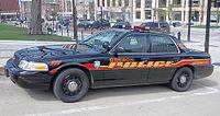Oregonpolice.jpg