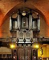 Orgue Notre Dame du Camp (Pamiers).jpg