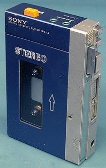 Original Sony Walkman TPS-L2.JPG