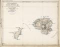 Originalkarte von Kauai Niihau &c.png