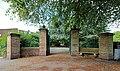 Ormerod Memorial Gate, Mayer Park.jpg