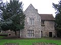 Orpington Priory - geograph.org.uk - 624570.jpg
