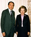 Orrin Hatch and Margaret Thatcher.jpg
