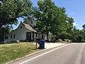 Orrville Historic District.jpg