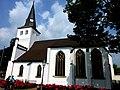 Orsoy - die evangelische Kirche - panoramio.jpg