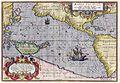 Ortelius - Maris Pacifici 1589.jpg