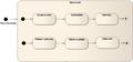 Ortogonalni pseudostavy.PNG