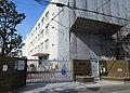 Osaka City Takadono Minami elementary school.jpg
