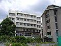 Osaka University Minoh International Student Hall.JPG