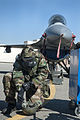Osan and Kunsan participate in quarterly load crew competition 141017-F-HG907-019.jpg