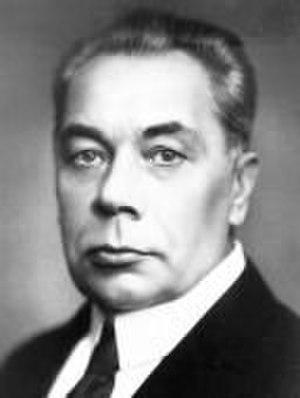 Oskari Mantere - Image: Oskari Mantere