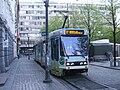 Oslo tram 3.jpg