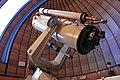Osservatorio del Campo dei Fiori - panoramio.jpg