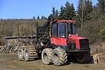 Ostentrop Germany VALMET-860-tractor-01.jpg
