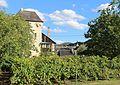 Osterspai; Burg Osterspai d.jpg
