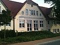 Ostseebad Heringsdorf, Deutschland - panoramio (8).jpg
