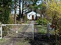 Ostweg 234.jpg