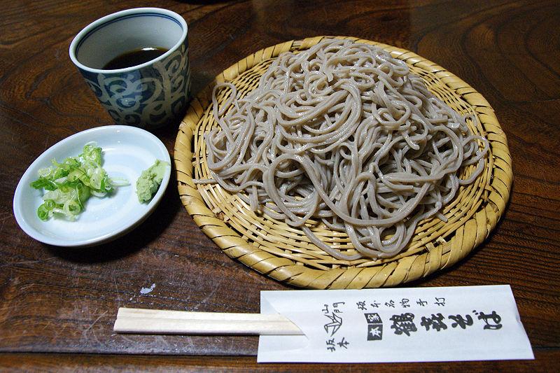 File:Otsu Tsuruki-soba01st3200.jpg
