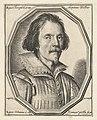 Ottavio Leoni, Giuseppe Cesari, 1621, NGA 935.jpg