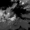 Otto Geostationary VIS-IR 2016.png