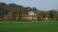 Oud-Valkenburg, Schaloen, omgeving01.jpg