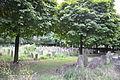 Oude Begraafplaats Gouda 15.JPG