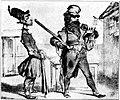 Oude Kunst vol 002 no 002 p 053 Bertrand j'adore l'industrie by Daumier.jpg
