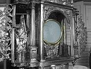 Oudkatholieke Kerk Oudewater Monstrans