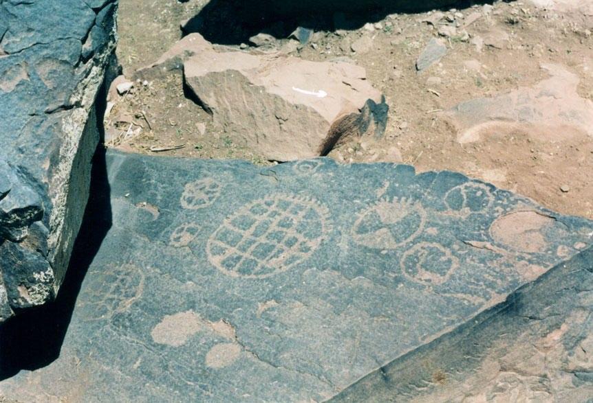Oukaimeden graffiti 200109