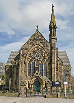 Our Lady of Mount Carmel, Silsden.jpg