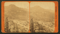 Ouray, looking south, by Kuykendall & Whitney.png