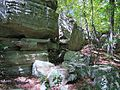 Outcroppings tishominingo.JPG