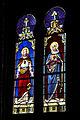 Outines Saint-Nicolas 046.jpg