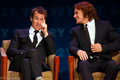 Outlander premiere episode screening at 92nd Street Y in New York OLNY 093 (14828997601).png